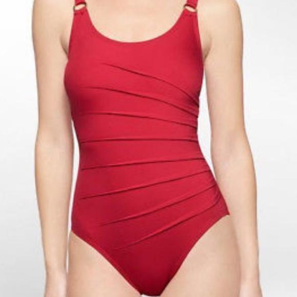 cfa2848c1c0 Calvin Klein Swim | Suit | Poshmark
